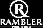 Rambler-Publishing-white